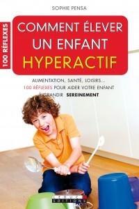 Elever enfant hyperactif_def