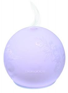 Diffuseur sphère violet DURANCE