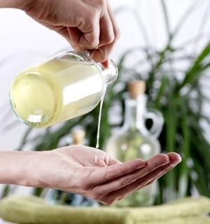 choix-huile-massage
