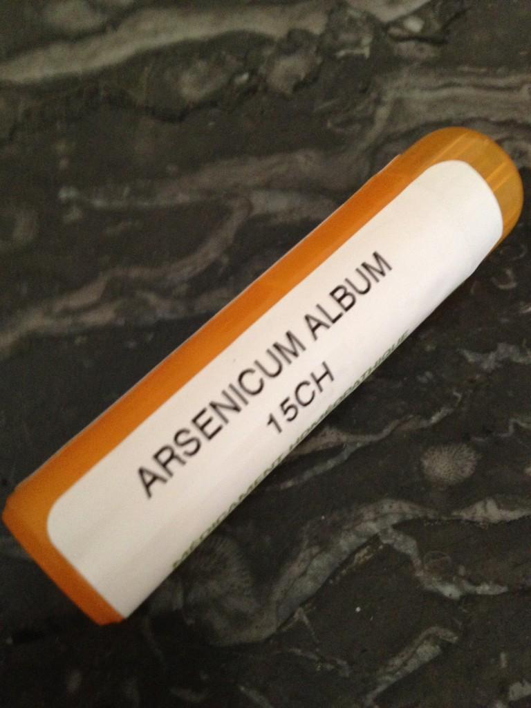 Arsenicumalbum15CH