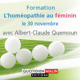 widget_formations_homeo aufeminin