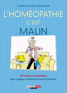 homeopathie malin