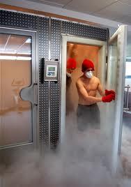 Cryothérapie2