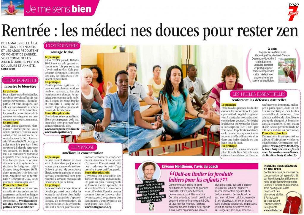 télé7jours (1)