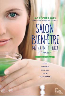 salon-bien-etre-medecines-douces-et-thalasso-2015