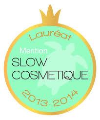 slowcosmétique2