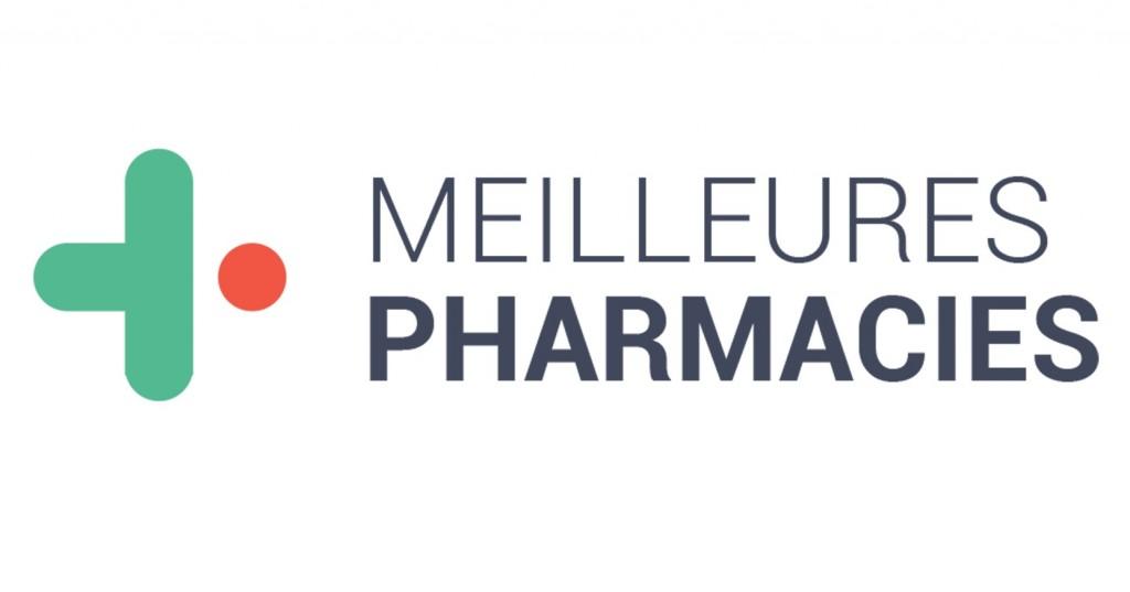 Meilleures pharmacies