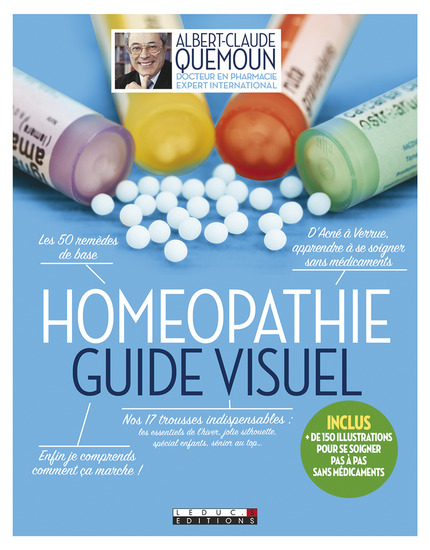 Homeopathie_copie_large