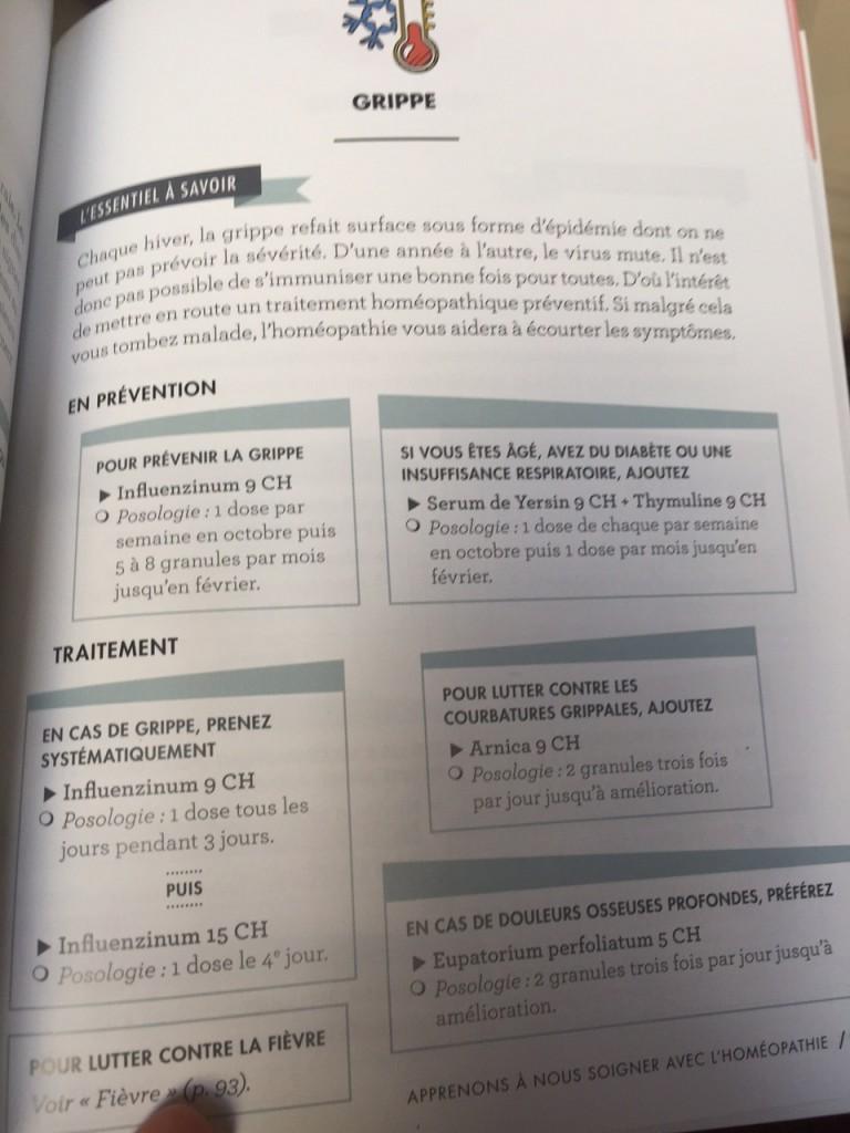 Guide visuel1