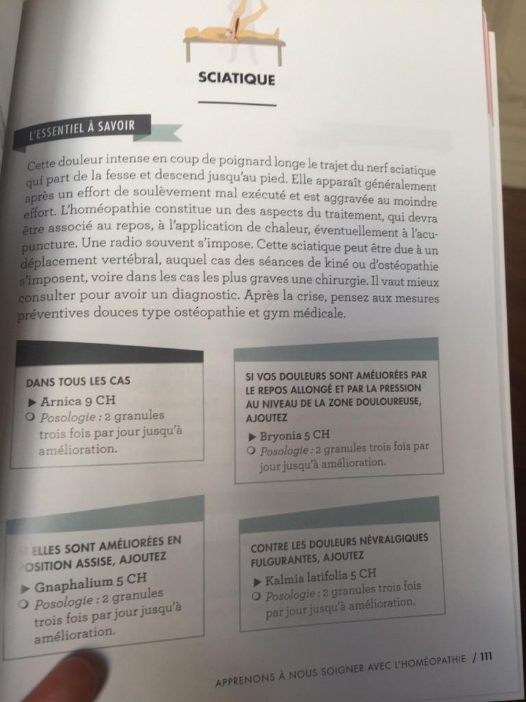 Guide visuel2