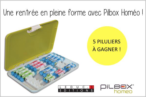 pilbox-homeo